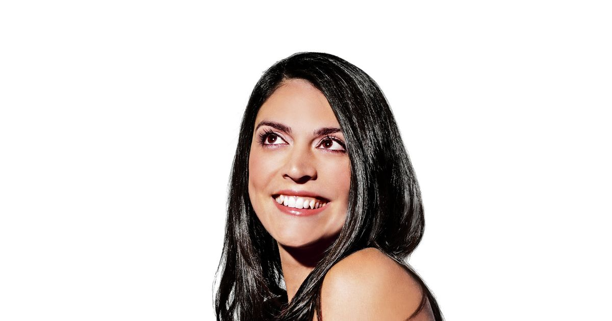 cecily strong boyfriendcecily strong snl, cecily strong boyfriend, cecily strong melania trump, cecily strong imdb, cecily strong parents, cecily strong correspondents dinner speech, cecily strong biography, cecily strong wiki, cecily strong married, cecily strong actress, cecily strong stand up, cecily strong melania, cecily strong italian