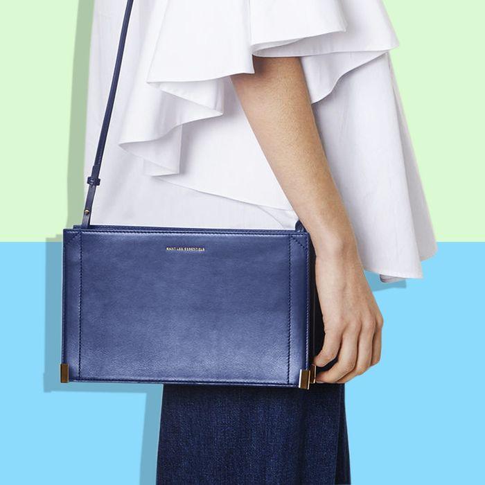 On Sale: Want Les Essentiels Bag