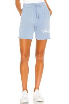 Boys Lie Classics V3 Shorts