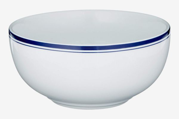 Dansk Fruit Bowl