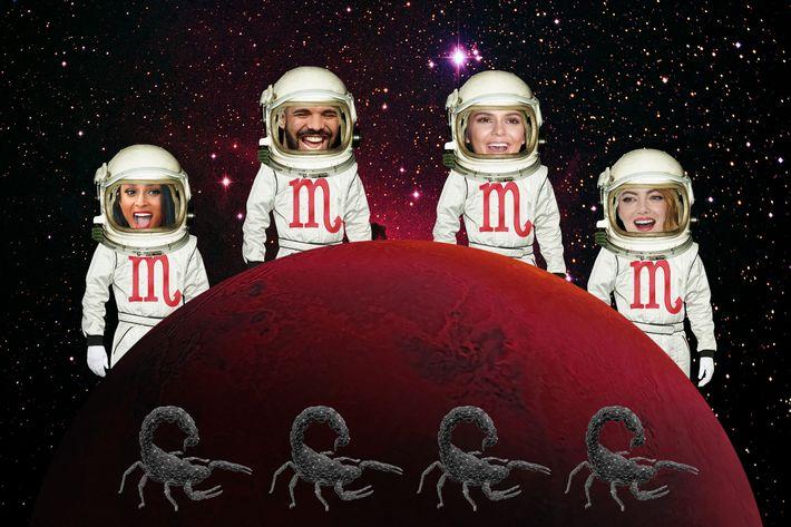 http://pixel.nymag.com/imgs/fashion/daily/2015/10/28/28-astrologifs-scorpio.w600.h400.gif