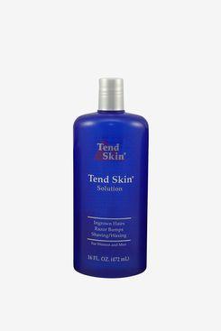 Tend Skin Solution (16 oz.)