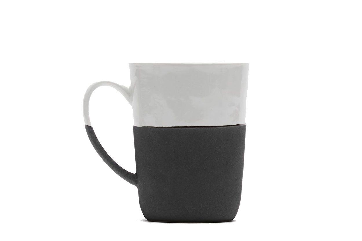 Broste Copenhagen Esrum Mug