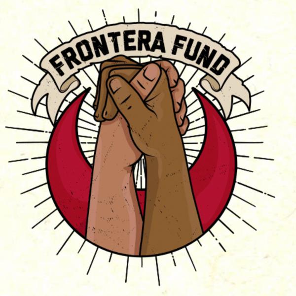 Frontera Fund