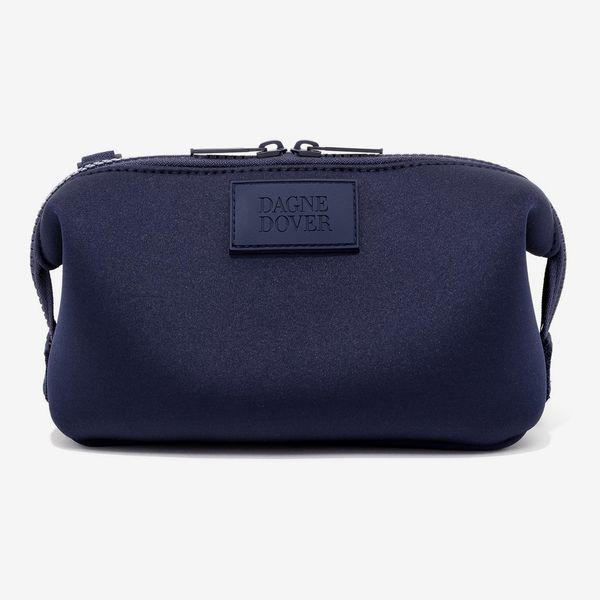 Dagne Dover Hunter Toiletry Bag