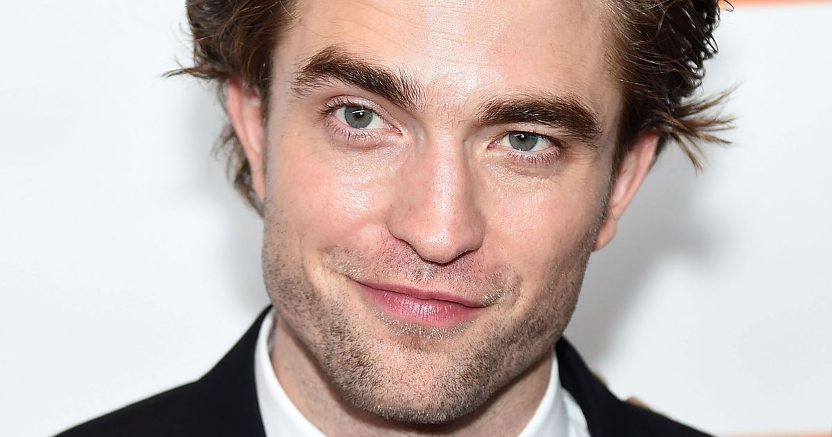 pattinson robert netflix king chalamet film
