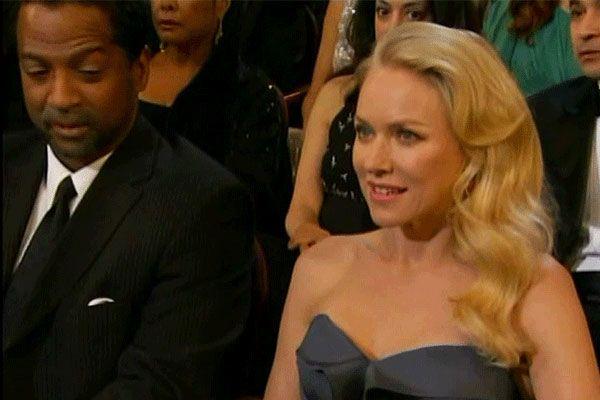 """Oskarji 2013 - Je pesem """"Videli smo tvoje joške!"""" res seksistična?"""