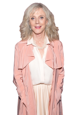 blythe danner new movieblythe danner young, blythe danner daughter, blythe danner married, blythe danner, blythe danner died, blythe danner gwyneth paltrow, blythe danner husband, blythe danner wiki, blythe danner and bruce paltrow, blythe danner photos, blythe danner madoff, blythe danner movies, blythe danner new movie, blythe danner imdb, blythe danner net worth, blythe danner commercial, blythe danner plastic surgery, blythe danner columbo, blythe danner feet, blythe danner movies list
