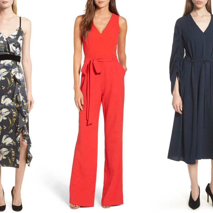 14 Best Pieces From The Nordstrom Anniversary Sale 2017