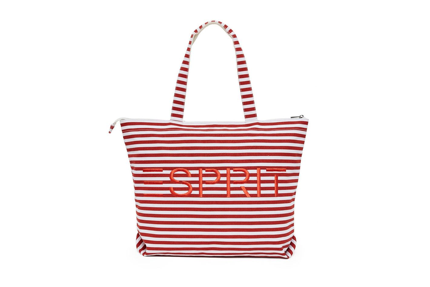 Opening Ceremony x Esprit Tote Bag