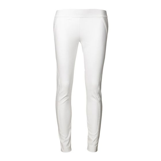 "Cropped legging, <a href=""http://www.farfetch.com/shopping/women/stella-mccartney-cropped-legging-item-10529318.aspx?storeid=9423"">$755</a>."
