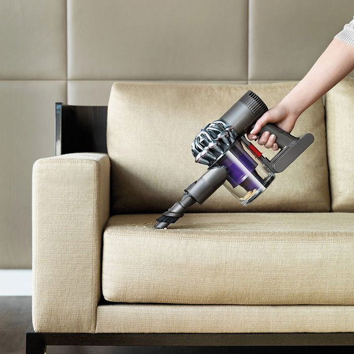 big sale 4a244 5cb7b The Best Handheld Vacuums on Amazon, According to Hyperenthusiastic  Reviewers