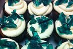 Breaking Bad Cupcakes Upset Glasgow Residents