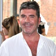 X Factor - Liverpool Auditions - Judges Photocall