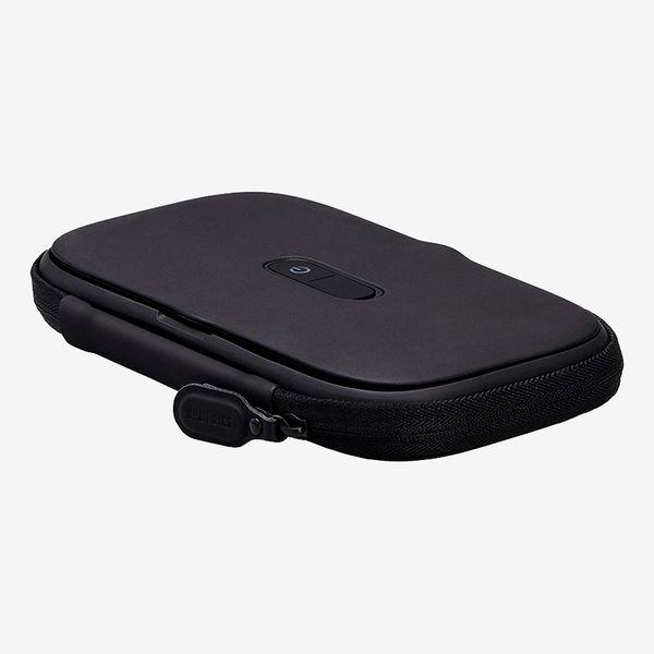 HoMedics UV-CLEAN Phone Sanitiser