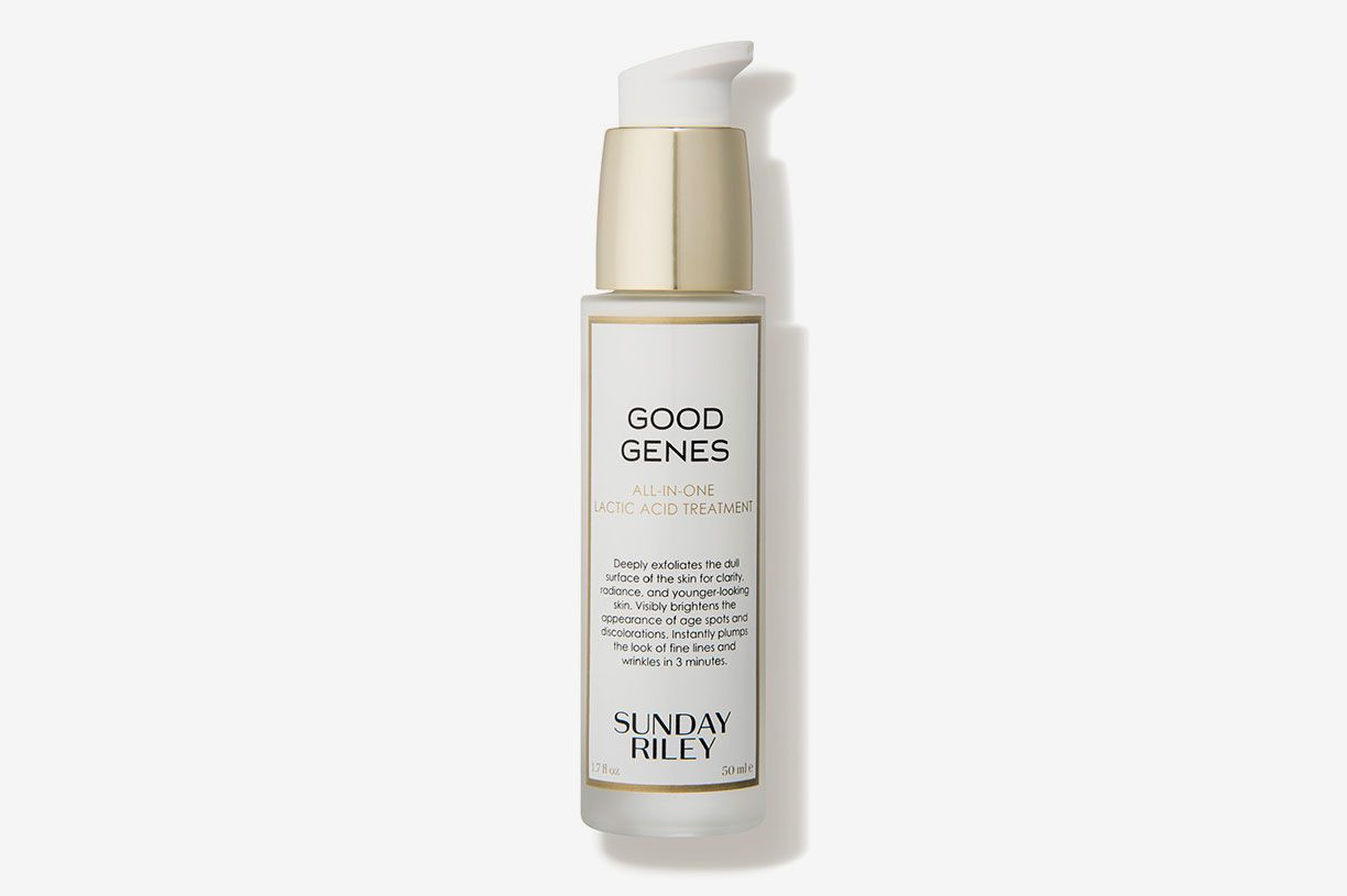 Sunday Riley GOOD GENES All-In-One Lactic Acid Treatment (1.7 oz.)