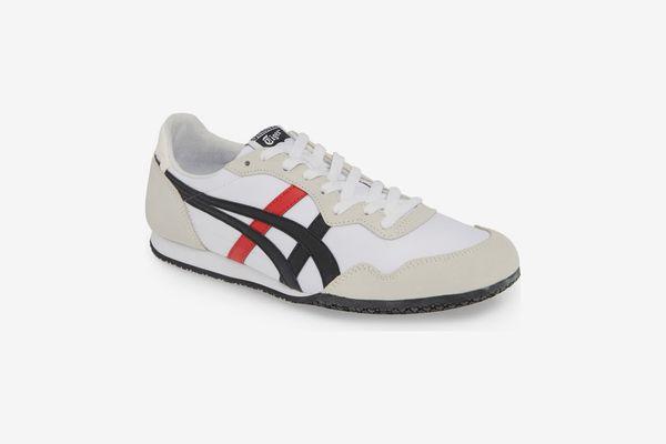 Onitsuka Tiger Serrano Sneaker