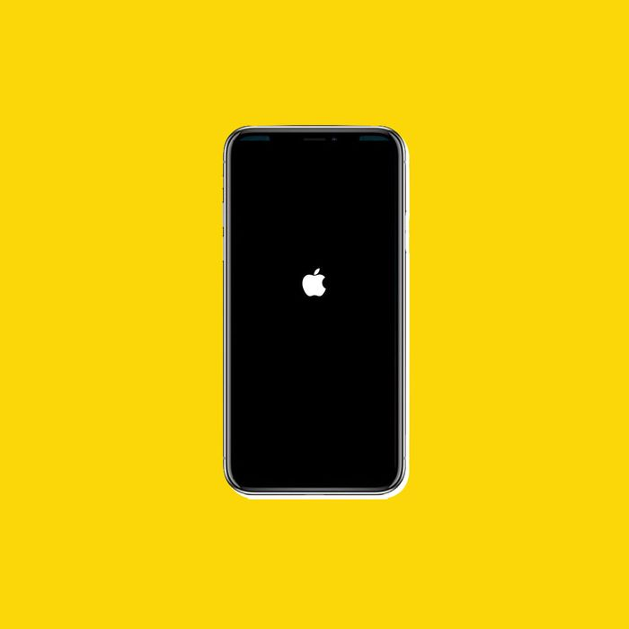 Just Clicking a Link Will Crash and Restart Your iPhone