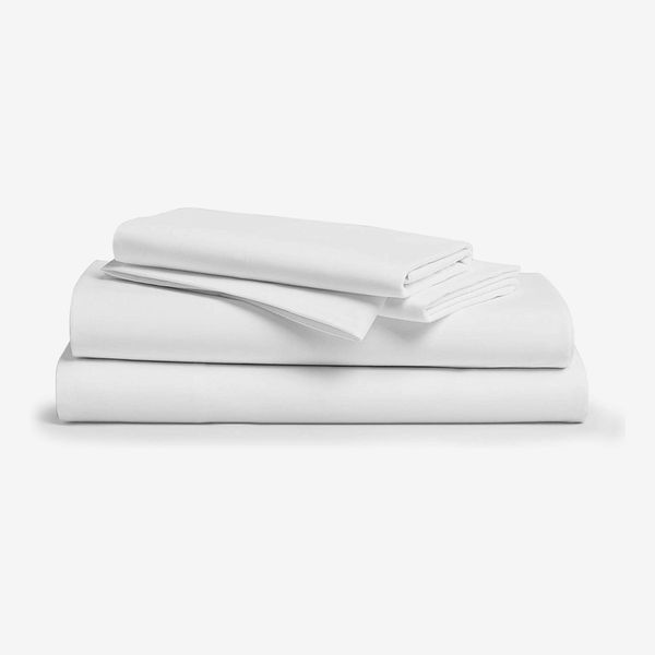 Comfy Sheets 800 Thread Count 100% Pure Egyptian Cotton – Sateen Weave Premium Bed Sheets