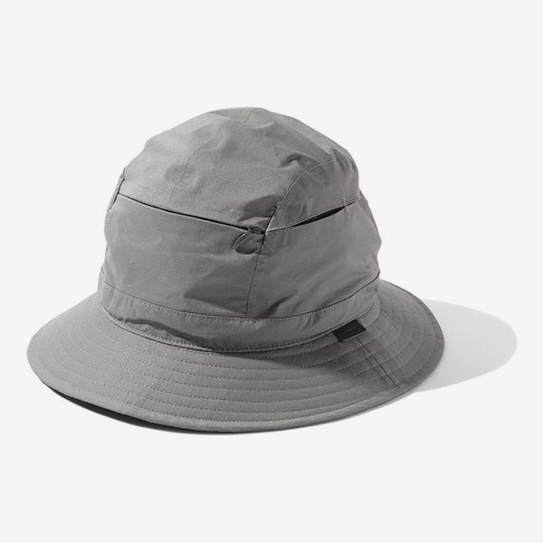 Snow Peak 2.5L Rain Hat
