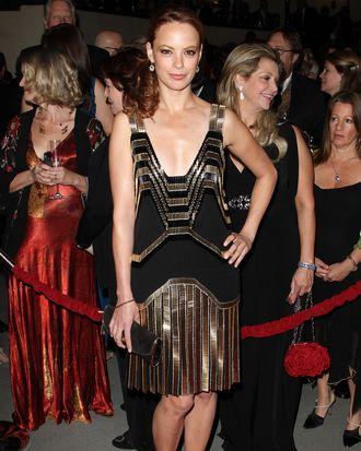 Berenice Bejo==The 2012 Directors Guild Awards==Kodak Theatre, Los Angeles, CA==January 28, 2012==