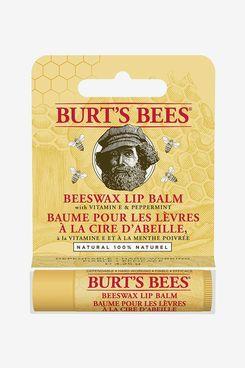 Burt's Bees Lipbalm