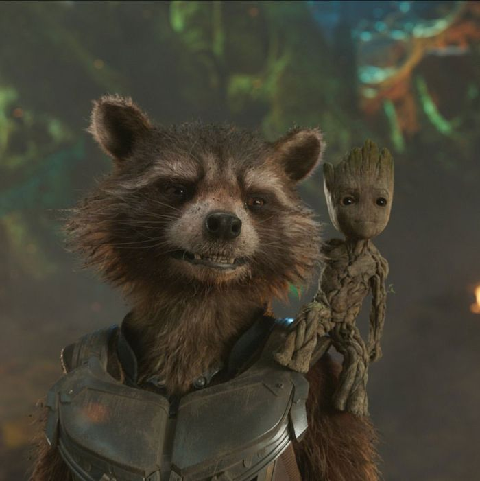 Guardians of the Galaxy Vol. 2 movies in hindi free download