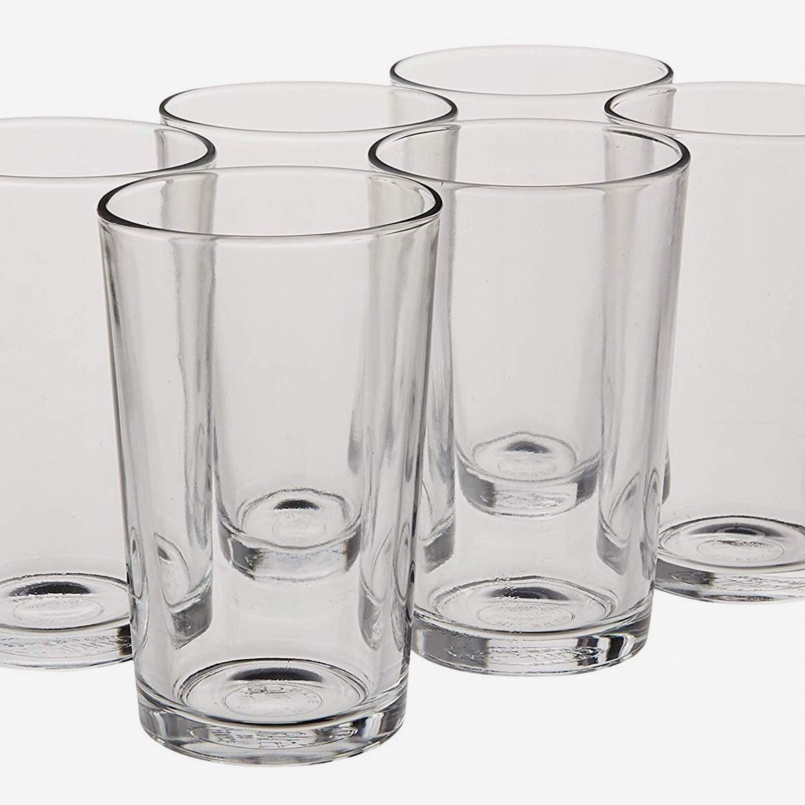 3 Best Drinking Glasses for Everyday Use 3  The Strategist