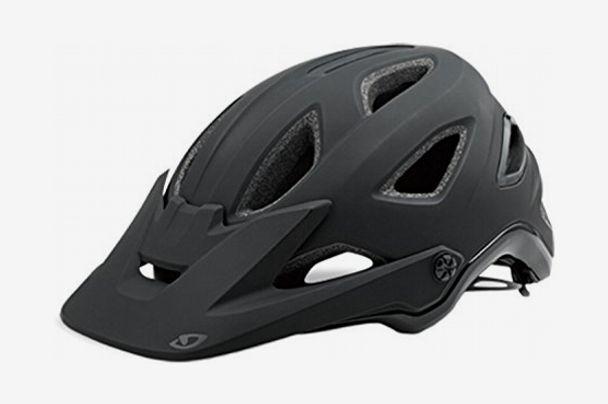 40c2098100f 18 Best Bike Helmets for Commuters 2019