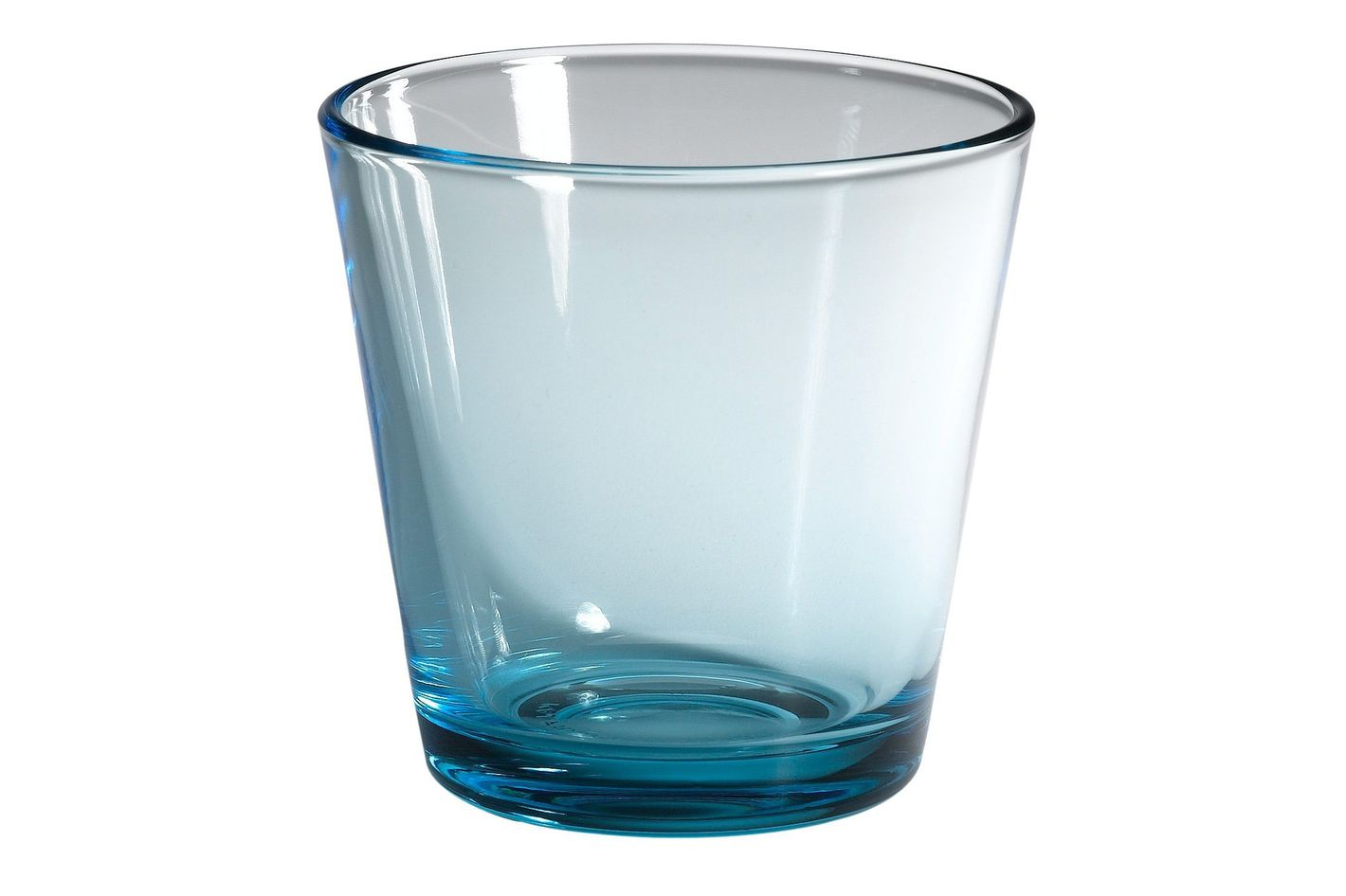 11 Best Drinking Glasses for Everyday Use