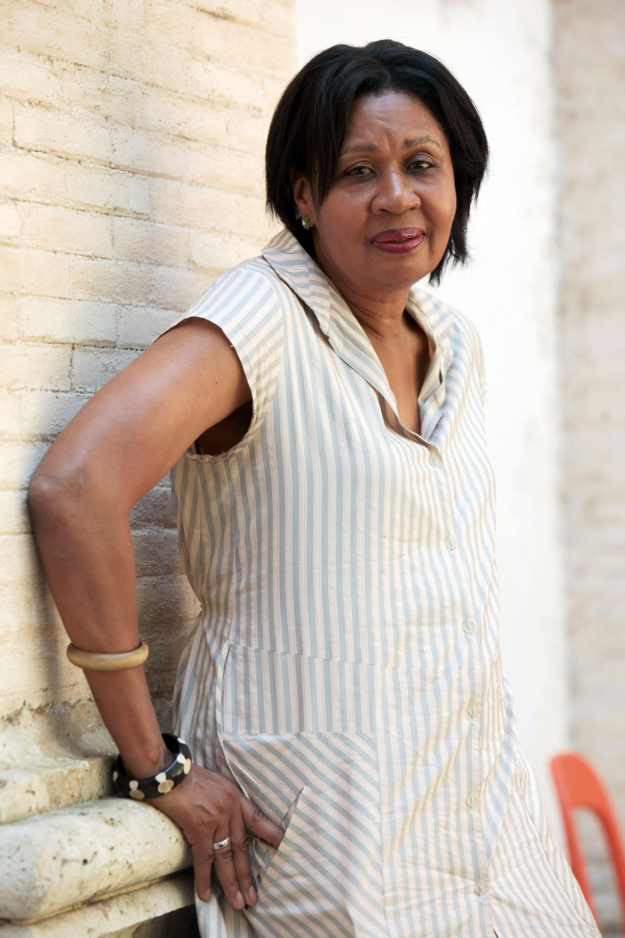 girl by jamaica kincaid essay Jamaica kincaid- girl essays the poem girl by author jamaica kincaid shows love and family togetherness by creating microcosmic images of western caribbean familial practices and imbedding them in a seemingly incomprehensible text.