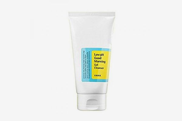 Cosrx Low PH Good Morning Gel Cleanser (2 Pack)