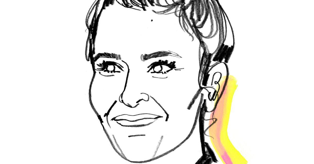 How I Get It Done: Illustrator and Tuca & Bertie Creator Lisa Hanawalt