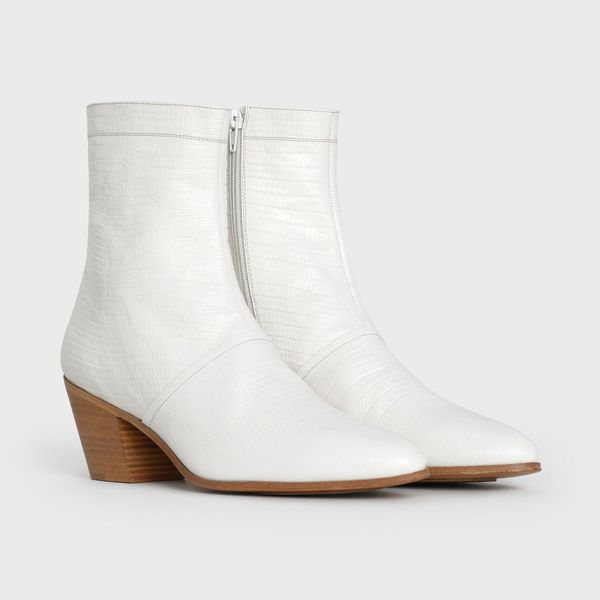 Cubaine Ankle Boot
