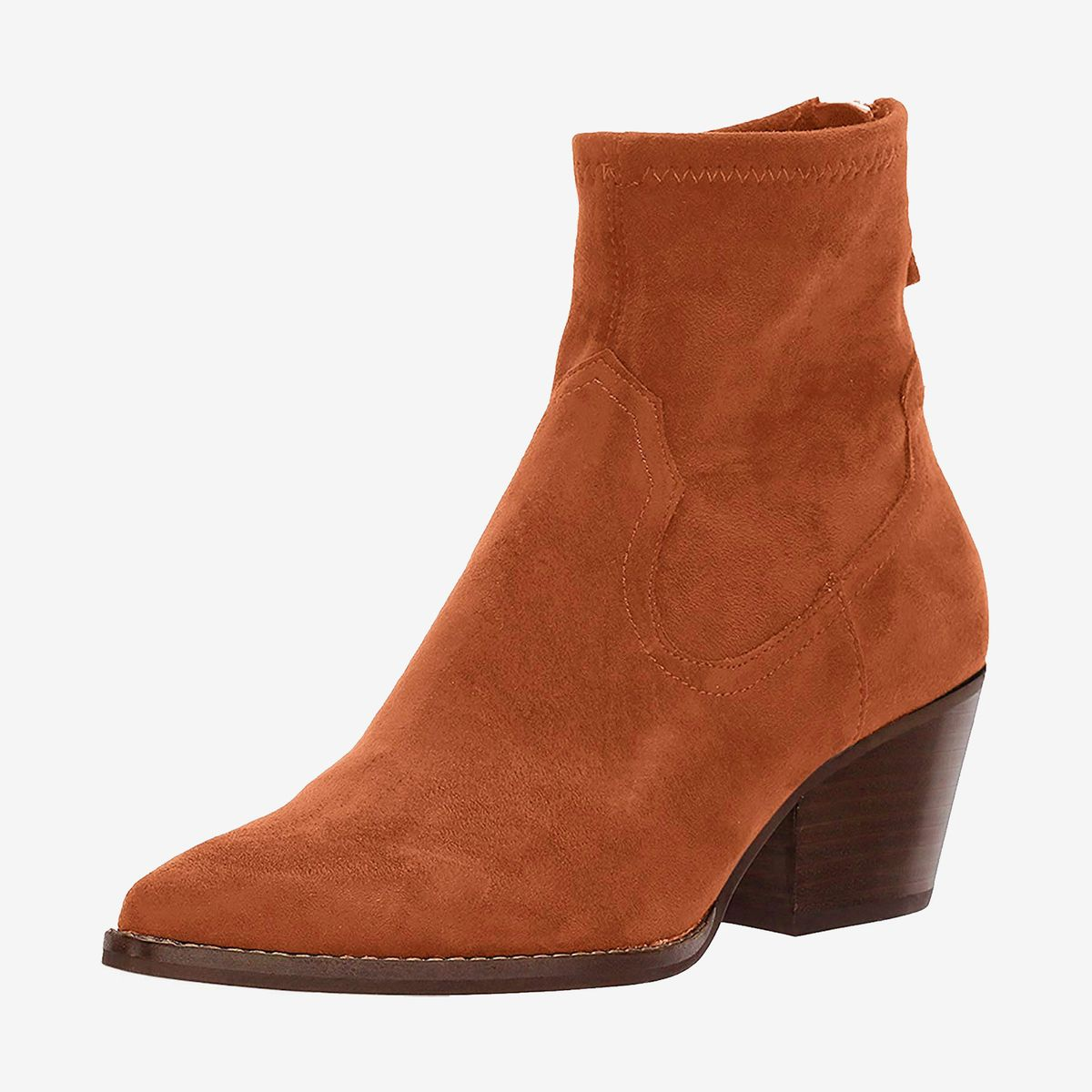 23 Best Women's Ankle Boots 2020   The