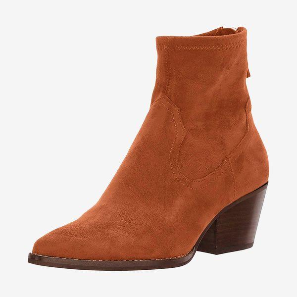 Dolce Vita Shanta Ankle Boot