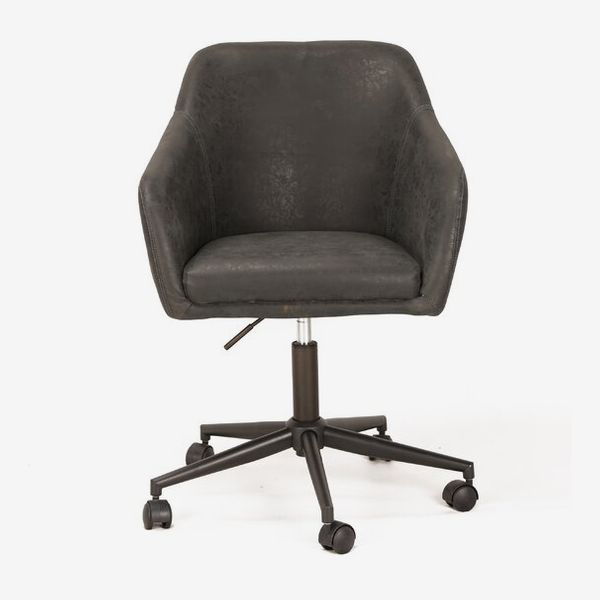 Ebern Designs Remy Task Chair