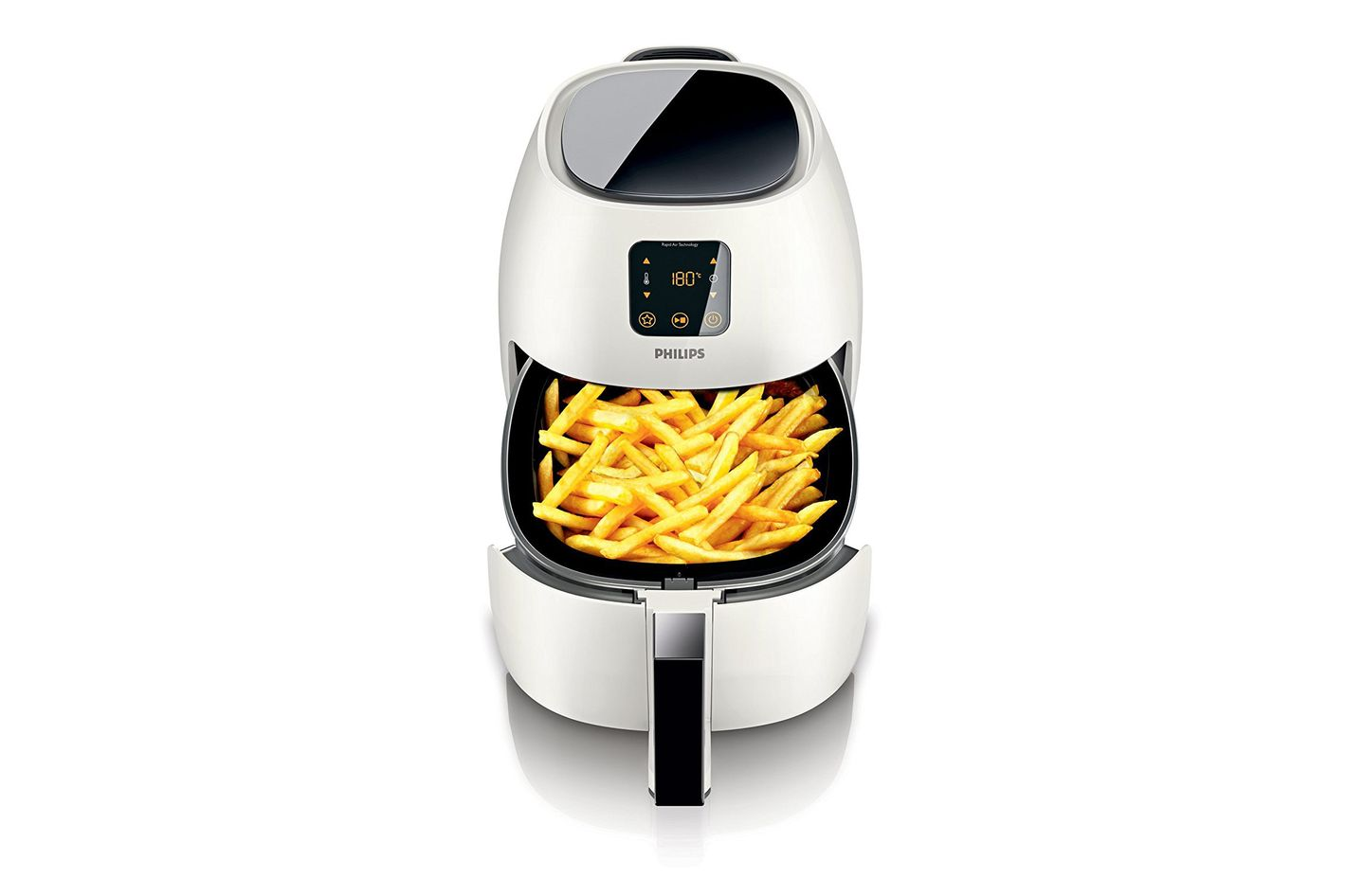 Philips the Original Airfryer