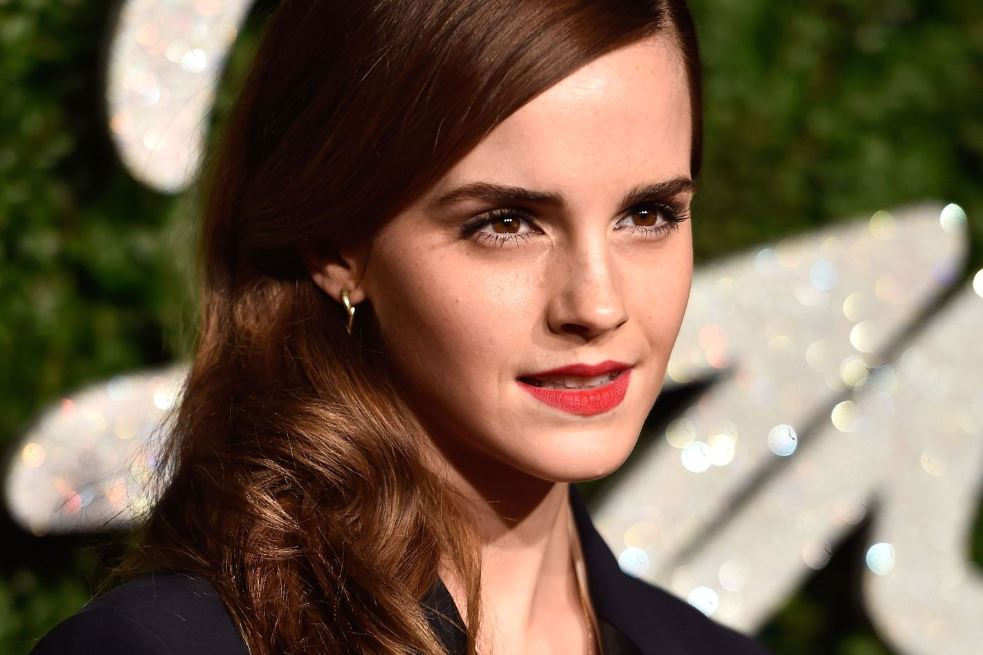 Emma Watson Will Play Belle In Live Action Beauty And The Beast