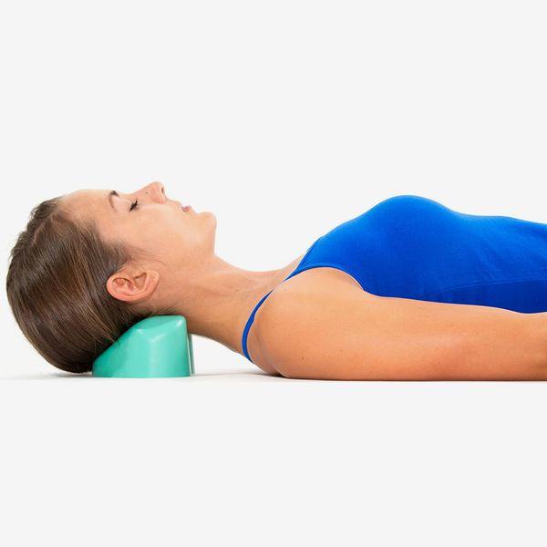 CranioCradle Home Therapy System