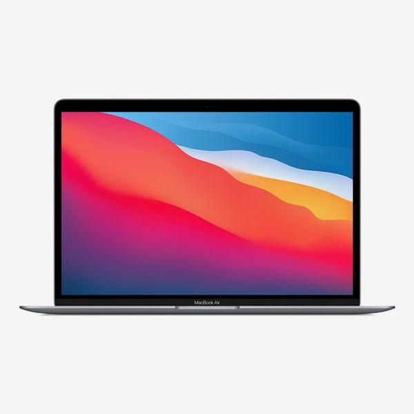 Apple 13-Inch M1 Macbook Air