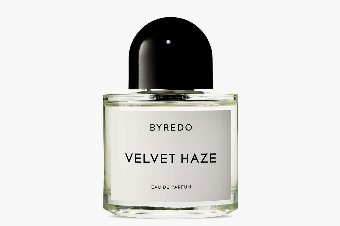 BYREDO Velvet Haze Eau de Toilette