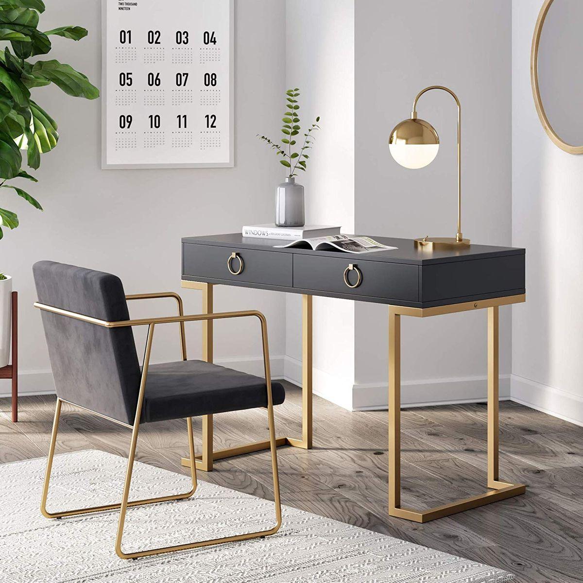 25 Cheap Desks 2021 The Strategist New York Magazine