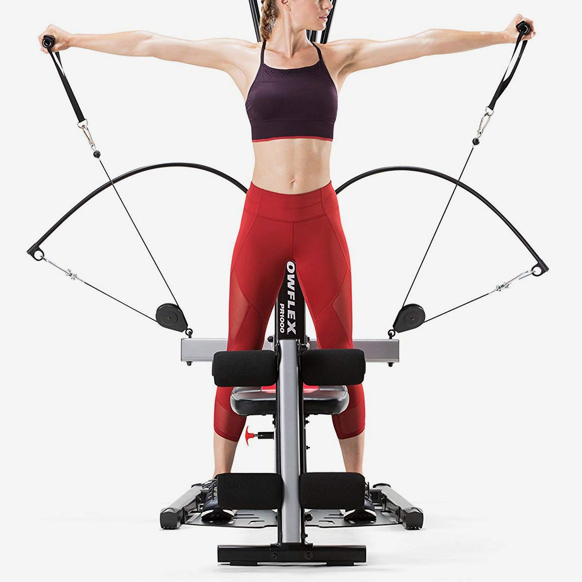 7 Best Home Gyms 2019 The Strategist