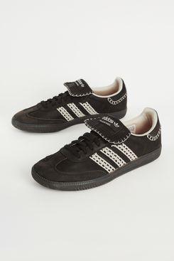 Adidas x Wales Bonner Men's Samba Sneakers