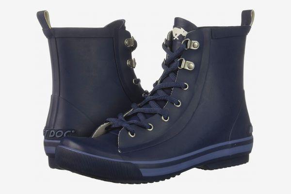 Rocket Dog Rainy Boots