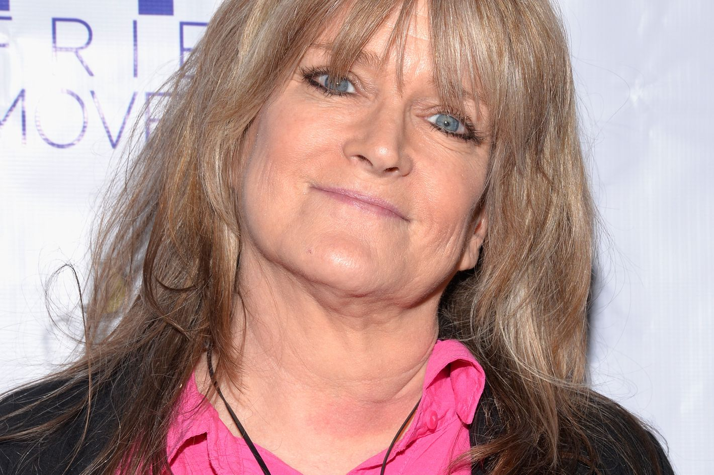Communication on this topic: Gene Andrusco, susan-olsen/