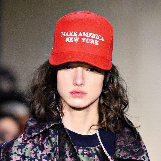 Hunt Jake Paul Merch Snapback Trucker Hats Red Katie P