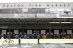 New Amsterdam Market's Board May Try to Resume Operations