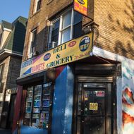 Bodega Association Claims NYPD Is Illegally Targeting Immigrant-Owned Delis